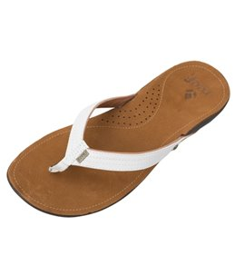 Reef Women's Miss J-Bay Flip Flop