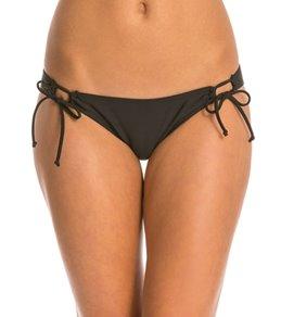 Quintsoul Essentials Tunnel Bikini Bottom