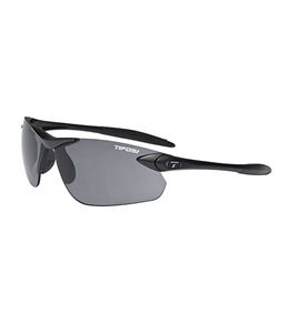 46c7e50855 Tifosi Sunglasses at SwimOutlet.com