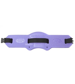 AquaJogger Shape Belt for Wider Waisted Women