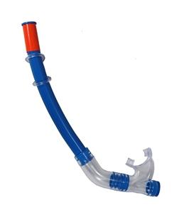 Poolmaster Maxi-Purge Sport Swim Snorkel