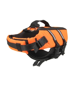 Poolmaster Dog Swim Vest