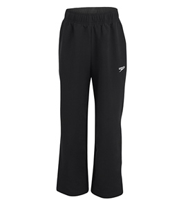 Speedo Youth Boom Force Warm Up Pant