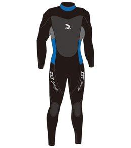 IST Men's 3mm Wetsuit