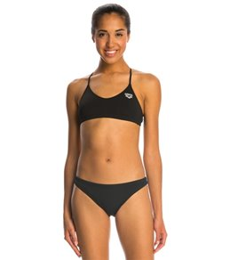 Arena Nadine Two Piece Swimsuit