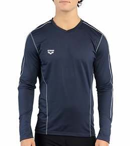 Arena Extractor Long Sleeve