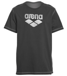 Arena Connection T-Shirt