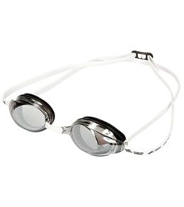 USMS Antifog S2 Goggle