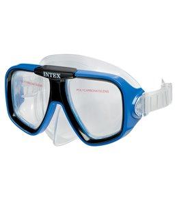 Intex Reef Rider Masks
