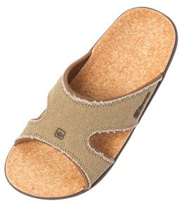 Spenco Women's Kholo Slide Sandals