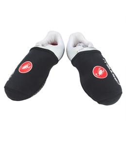 Castelli Toe Thingy Shoe Cover