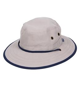 Wallaroo Men's Explorer Hat