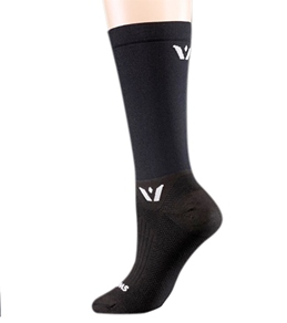 Swiftwick Aspire Seven Running Compression Socks