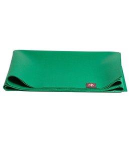 Manduka eKO SuperLite Travel Yoga Mat 68 1.5mm