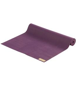 Jade Yoga Harmony Travel (1/8 x 24 x 74) Long Yoga Mat