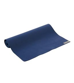 Jade Yoga Travel Long Natural Rubber Yoga Mat 74 3mm