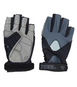 Xcel Outrigger Glove