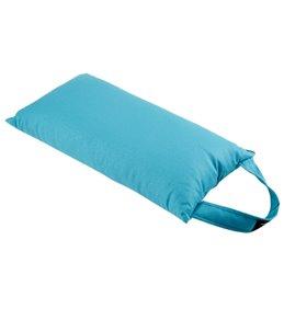 Hugger Mugger Sukasana Yoga Pillow