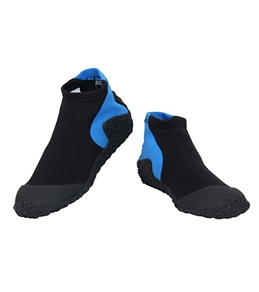 Roxy Women's Gamechanger Reef Walkers