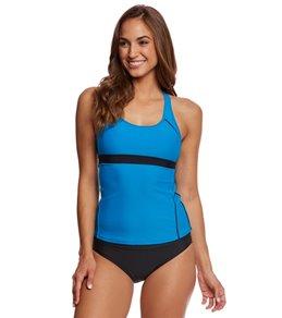 c2fc56e988a17 Sporti Water Aerobics Shop at SwimOutlet.com
