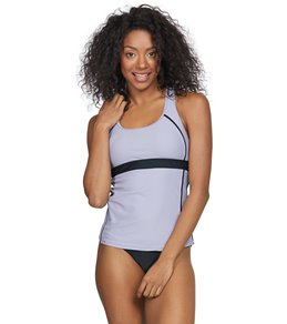 ca302566b5f8f Women s Water Aerobics Swimwear at SwimOutlet.com