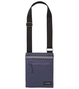 Dakine Women's Jive Messenger Bag