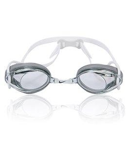 Nike Swim Remora Goggle