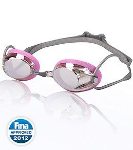Nike Swim Remora Mirrored Goggle