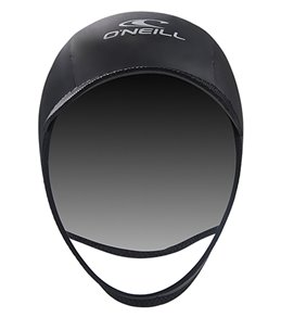 O'Neill Squid Lid 3 MM Sport Neoprene Cap