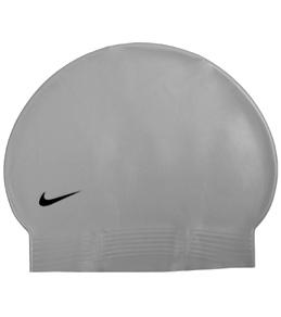 Nike Swim Latex Swim Cap