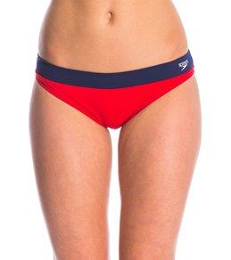Speedo LifeLifeguard Hipster Bikini Bottom Swimsuit