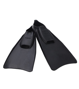 Head Swimming Corda Rubber Fins