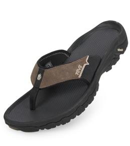 Teva Men's Katavi Thong Flip Flop