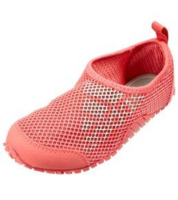 Adidas Kids' Kurobe Water Shoes
