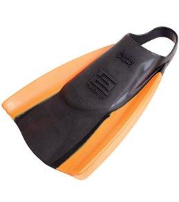 Hydro Tech 2 Silicone Surf Swim Fin