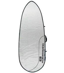 Ocean & Earth Fish / Funboard Bag