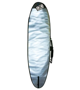 Ocean & Earth Compact Day Longboard Bag