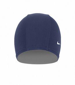 Nike Spandex Swim Cap