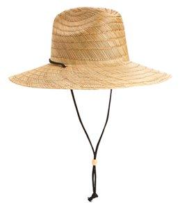 Quiksilver Pierside Lifeguard Hat