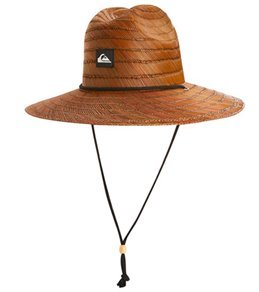 Quiksilver Pierside Lifeguard Hat