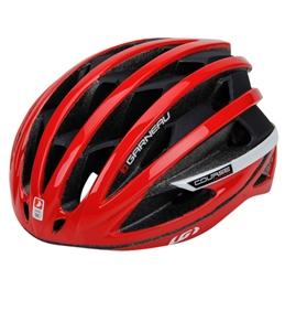 Louis Garneau Course Cycling Helmet