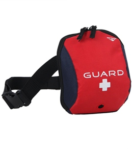 The Finals Lifeguard Hip Pack