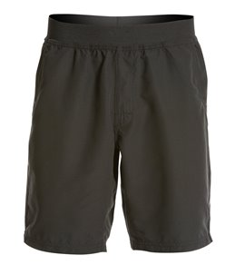 prAna Men's Mojo Yoga Shorts