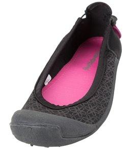 Cudas Women's Catalina Skimmer Water Shoes