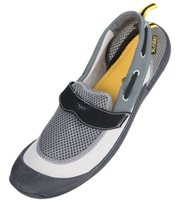 Cudas Men's Logan Water Shoes