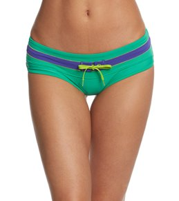 895427d5360c5 Women s Boyshort Swimsuit Bottoms at SwimOutlet.com