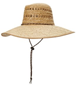 Peter Grimm Northshore Lifeguard Hat