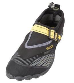 Body Glove Men's Realm Water Shoe