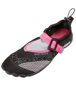 Body Glove Women's Realm Water Shoe
