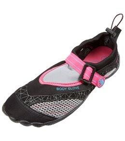 Body Glove Women's Realm Water Shoe